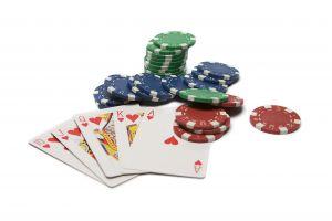 spela kasino